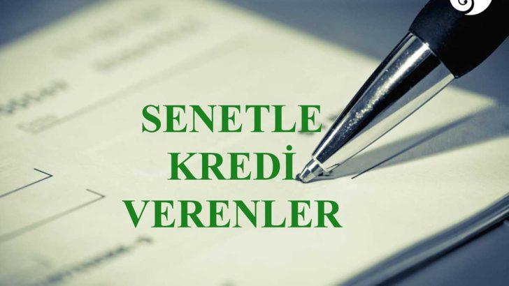 senetle-kredi-verenler-728×410