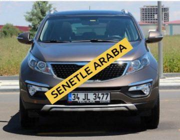 2015-model-benzin-araba-fotograflari-80995-360×280